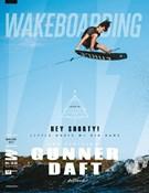 Wake Boarding 3/1/2017