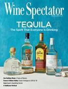 Wine Spectator Magazine 11/30/2017