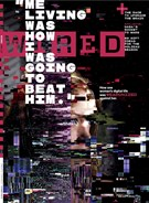 Wired 12/1/2017