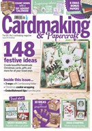 CardMaking and PaperCrafts Magazine 12/25/2017