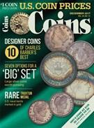 Coins Magazine 12/1/2017