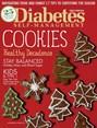 Diabetes Self Management Magazine | 11/2017 Cover