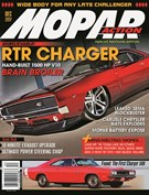 Mopar Action Magazine 12/1/2017