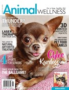Animal Wellness Magazine 8/1/2017