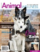 Animal Wellness Magazine 2/1/2017