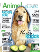 Animal Wellness Magazine 6/1/2017