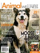Animal Wellness Magazine 10/1/2017