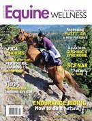 Equine Wellness Magazine 4/1/2017