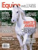 Equine Wellness Magazine 10/1/2017