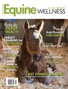 Equine Wellness Magazine 10/1/2016