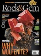 Rock and Gem Magazine 9/1/2017