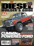 Ultimate Diesel Builder's Guide 4/1/2017