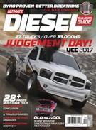 Ultimate Diesel Builder's Guide 8/1/2017