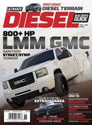 Ultimate Diesel Builder's Guide 12/1/2017