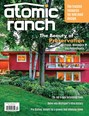 ATOMIC RANCH | 12/2017 Cover