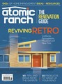 ATOMIC RANCH | 8/2017 Cover