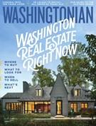 Washingtonian 4/1/2017