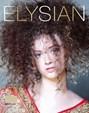 Elysian | 3/2017 Cover