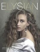 Elysian 3/1/2016