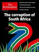 Economist 12/9/2017