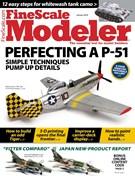 Finescale Modeler Magazine 1/1/2018