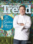 Florida Trend Magazine 12/1/2017