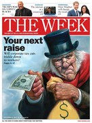Week Magazine 12/8/2017