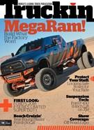 Truckin' Magazine 12/28/2017