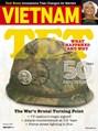 Vietnam Magazine | 2/2018 Cover