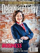 Delaware Today Magazine 12/1/2017