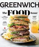 Greenwich Magazine 10/1/2017