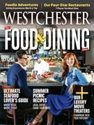 Westchester Magazine 8/1/2017