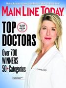 Main Line Today Magazine 12/1/2017