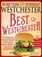 Westchester Magazine 7/1/2017