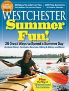 Westchester Magazine 6/1/2017
