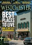 Westchester Magazine 10/1/2017
