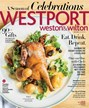 Westport Magazine | 11/2017 Cover