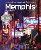 Memphis Magazine 8/1/2017