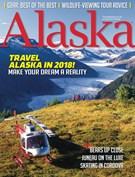Alaska Magazine 12/1/2017