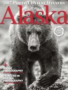 Alaska Magazine 11/1/2017