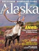Alaska Magazine 9/1/2017