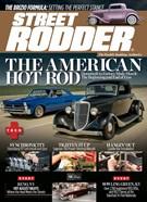 Street Rodder Magazine 2/1/2018
