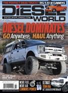 Diesel World Magazine 2/1/2018