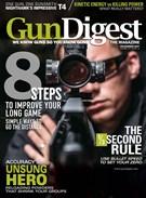 Gun Digest Magazine 12/2/2017