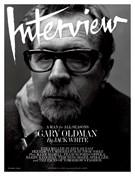 Interview 11/1/2017