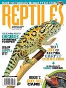 Reptiles 1/1/2018