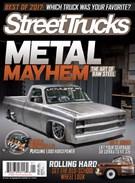 Street Trucks Magazine 1/1/2018