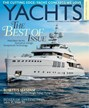 Yachts International Magazine | 1/2018 Cover