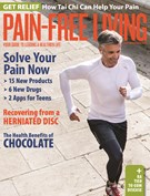 Arthritis Self Management Magazine 2/1/2017