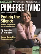Arthritis Self Management Magazine 6/1/2017